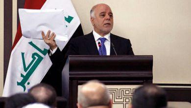 Photo of البرلمان العراقي يؤجل إلى السبت التصويت على باقي التشكيلة الوزارية