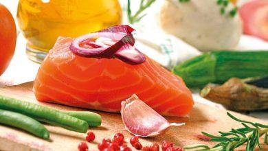 Photo of اللحوم الحمراء والمصنعة «مسرطنة للبشر»! ماذا يمكن أن نأكل؟