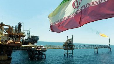 Photo of العراق الاكثر تضرراً من زيادة صادرات النفط الإيرانية ان رفعت العقوبات