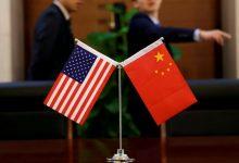 Photo of الصين تتخطى الولايات المتحدة في عدد البعثات الدبلوماسية