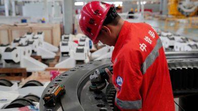 Photo of الأرباح الصناعية في الصين تسجل أكبر تراجع في 8 أشهر