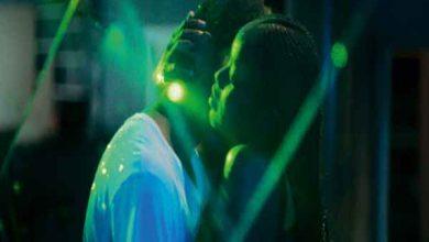 Photo of فيلم «أتلانتكس» يقدم صورة قاتمة للحياة في السنغال