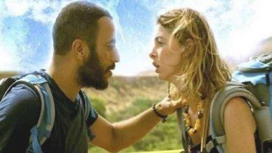 Photo of «من أجل القضية»… فيلم مغربي يعبر الحدود بهوية فلسطينية