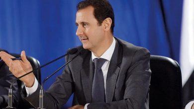 Photo of سوريا تنفي استهداف المدنيين وتطالب أميركا بتوجيه اللوم الى «داعش»