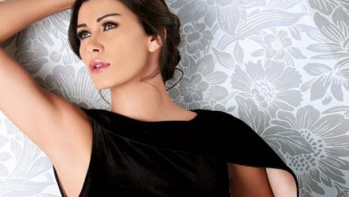 Photo of نادين الراسي: أرفض المشاهد الحميمة ولا استطيع تأديتها