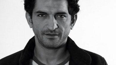 Photo of عمرو واكد : حان الوقت لمزيد من النجوم العرب في السينما العالمية