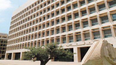 Photo of القطاع المصرفي في لبنان تحت مجهر الإدارة الأميركية