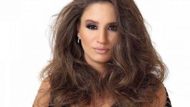 Photo of تاتيانا مرعب: أنا ابنة الدراما وسأعود الى مسرح الشانسونييه
