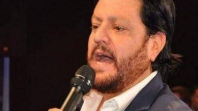 Photo of وفاة المطرب التونسي حسن الدهماني إثر حادث