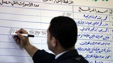 Photo of الاردن: انتخابات برلمانية تقدم العشائر وتؤكد المشروع الرسمي الاصلاحي