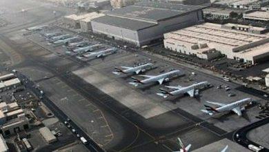 Photo of دبي تفرض ضريبة 9،5 دولار على كل مسافر لتمويل توسيع مطاراتها