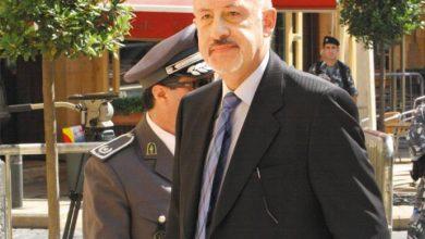 Photo of سليم كرم: نعم نحن ضد تسليم الوزارات اذا لم تشكل حكومة جامعة