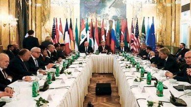 Photo of المفاوضات السورية تنطلق اليوم في جنيف في غياب المعارضة