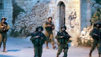 Photo of اسرائيل تغير طابع العملية العسكرية في الضفة
