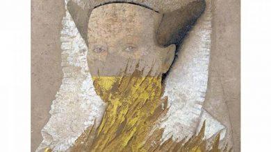 Photo of تكايوشي سكابي… عشر سنوات من الرسم في بيروت