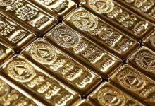 Photo of الذهب يصعد مع ترقب الأسواق لمؤشرات بشأن اتفاق تجاري