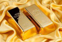 Photo of الذهب يستقر وسط مخاوف من تأجيل إبرام اتفاق تجارة أميركي صيني