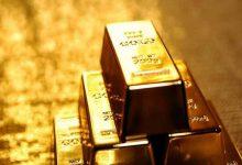 Photo of الذهب يصعد مع كبح شكوك بشأن اتفاق تجاري بين الصين وأميركا شهية المخاطرة