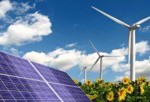 Photo of اليونان تستثمر 44 مليار يورو في مشاريع للطاقة النظيفة