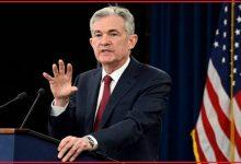 Photo of رئيس الاحتياطي الفدرالي يذكر ترامب باستقلالية المؤسسة المالية الأميركية