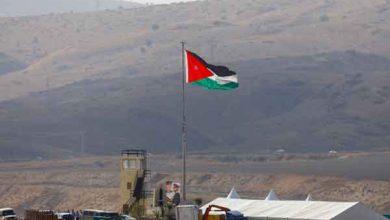 Photo of الملك عبدالله يعلن سيادة الأردن على الباقورة والغمر مع انتهاء الاتفاق مع اسرائيل