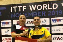 Photo of بطولة قطر الدولية في كرة الطاولة