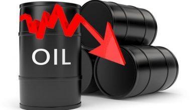 Photo of النفط يتراجع في ظل مخاوف جديدة بشأن آفاق اتفاق التجارة بين أميركا والصين