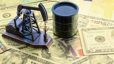 Photo of النفط ينزل مع تنامي مخزونات أميركا وتفاؤل التجارة يحد من الخسائر