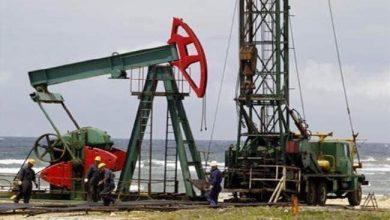 Photo of النفط يتراجع بفعل ارتفاع مخزونات الخام وإنتاج قياسي لأميركا