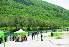 Photo of 400 مؤسسة عالمية تطلع على المقومات السياحية في سلطنة عمان
