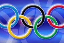 Photo of هل تُمنع روسيا من المشاركة بأولمبياد طوكيو بسبب تزوير بيانات؟