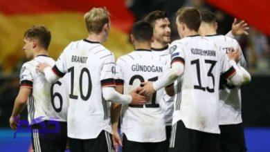 Photo of تصفيات كأس أوروبا 2020: ألمانيا تحسم الصدارة بفوز ساحق على ايرلندا الشمالية