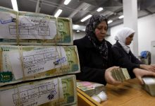 Photo of الاسد يصدر موازنة 2020 بقيمة 9،2 مليارات دولار