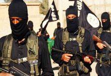 Photo of أميركا: آلاف الأسرى من الدولة الإسلامية في سوريا «قنبلة موقوتة»