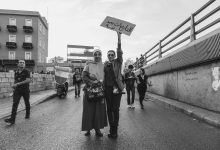 Photo of أمهات لبنان.. قوة السلام بعدسة إميلي ماضي