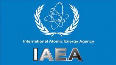 Photo of الوكالة الدولية للطاقة الذرية تحذّر ايران من مغبّة التدّخل في عمل مفتّشيها و«ترهيبهم»