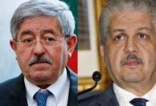 Photo of طلب السجن 20 سنة ضد رئيسي وزراء سابقين بتهم فساد في الجزائر