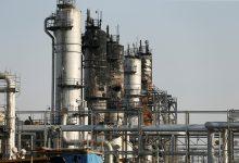 Photo of تحقيق أميركي: هجوم منشأتي النفط بالسعودية جاء من الشمال