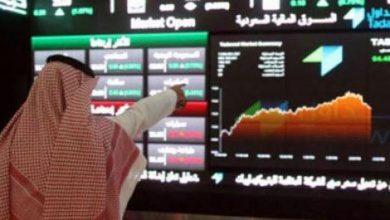 Photo of أرامكو تدخل سوق الأسهم السعودية الأربعاء