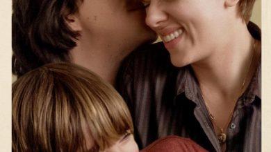 Photo of فيلم «قصة زواج» لنتفليكس يقود الترشيحات لجوائز غولدن غلوب