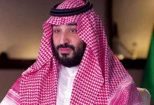 Photo of ولي العهد السعودي اتصل بترامب وعبر عن تعازيه بشأن حادث فلوريدا