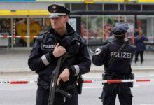 Photo of ستة قتلى بإطلاق نار في مستشفى بتشيكيا
