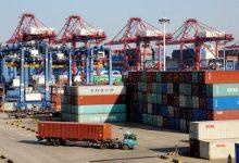 Photo of الصادرات الصينية تسجّل مزيداً من التراجع جراء الحرب التجارية