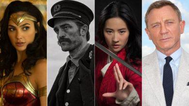 Photo of 20 فيلماً ينبغي أن تكون على قائمة مشاهداتكم عام 2020