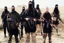 Photo of داعش يعلن مسؤوليته عن الهجوم الدامي على معسكر لجيش النيجر