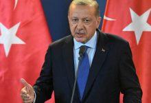Photo of أردوغان: يمكن لتركيا وليبيا القيام بتنقيب مشترك في شرق المتوسط