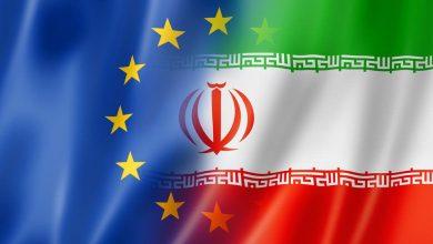 Photo of اجتماع بين القوى الأوروبية وإيران لإنقاذ الاتفاق النووي