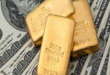 Photo of أسعار الذهب ترتفع بفعل تراجع الدولار وتحوط نهاية العام