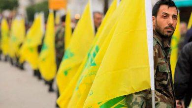 Photo of السجن 40 عاماً للبناني ينتمي الى حزب الله أدين بالتحضير لاعتداءات في الولايات المتحدة