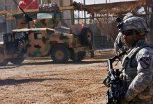 Photo of مسؤول أميركي: الهجمات المدعومة من إيران في العراق تنذر بتصعيد خارج السيطرة